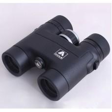 ASIKA C1 HD 8x32 Binoculars Night Version-Black