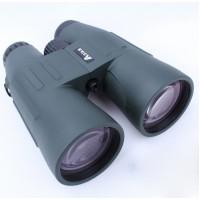 Asika High End W3-0963 277t/1000yds Waterproof Night Vision Clarity Binocular Telescope