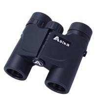 Asika W3 8 x 25 Waterproof Night Vision Clarity Binocular Telescope