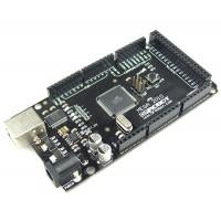 Mega AVR mega1280(Arduino Mega Compatible)
