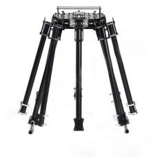 SkyKnight FPv X8-1100 Folding X-Copter Octacopter Folding Frame Kit