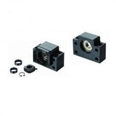OEM Ball Type Linear Holder for BK12 BF12 Motor Engraving Machine