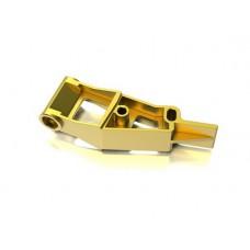 Metal upgraded parts  for SkyRC SR4 SK-700002-58