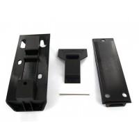 Battery case for SkyRC SR4 SK-700002-24