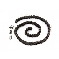Chain sets for SkyRC SR4 SK-700002-32