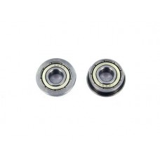 Flanged bearing F696ZZ for SkyRC SR4 SK-700002-16
