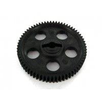 Large gear for SkyRC SR4 SK-700002-19