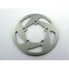 Brake disc for SkyRC SR4 SK-700002-22