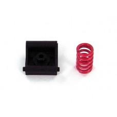 Shock spring mount for SkyRC SR4 SK-700002-06