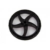 Front wheel for SkyRC SR4 SK-700002-07