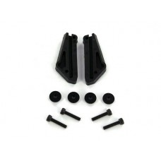 Rear mounts for SkyRC SR4 SK-700002-12