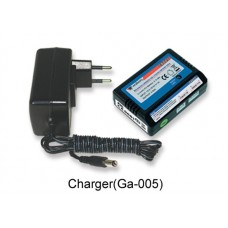 Charger Ga-005 for Walkera QR X400  HM-05#4-Z-23