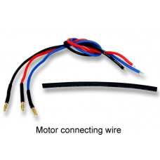 Motor connecting wire for Walkera QR X400  UFO-MX400-Z-21