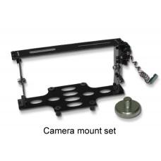 Camera mount set for Walkera QR X400  UFO-MX400-Z-32