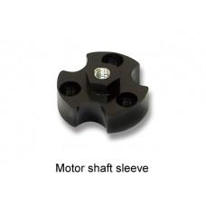 Motor shaft sleeve for Walkera QR X400  UFO-MX400-Z-10