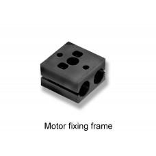 Motor fixing frame for Walkera QR X400  UFO-MX400-Z-11