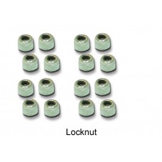 Locknut for Walkera QR X400  UFO-MX400-Z-19
