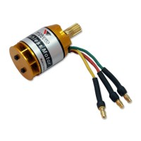 Brushless motor (WK-WS-28-007A) for Walkera V450BD5 HM-V450BD5-Z-33