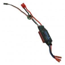 Brushless speed controller (WK-WST-60A-5) for Walkera V450BD5 HM-V450BD5-Z-34