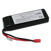 Li-po battery (11.1V 3300mAh) for Walkera V450BD5 HM-V450BD5-Z-35