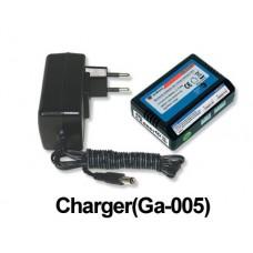 Charger (Ga-005) for Walkera V450BD5 HM-05#4-Z-23