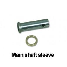 Main shaft sleeve for Walkera V450BD5 HM-F450-Z-05