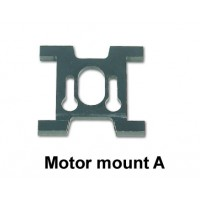 Motor mount A for Walkera V450BD5 HM-F450-Z-35