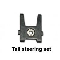 Tail steering set for Walkera V450BD5 HM-V450D01-Z-20