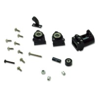 Tail gear frame for Walkera V450BD5 HM-V450BD5-Z-24