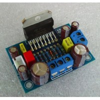 TDA7294 65W Mono Amplifier Board Fully Assembled