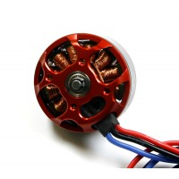SUNNYSKY V3508 KV580 580KV Brushless Motor for Multi-rotor Quadcopter Hexacopter Aircraft DJI15x5 1447 1555 prop