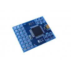 8 Channel PPM Encoder Version 2 for APM2.5 APM2 Flight Controller