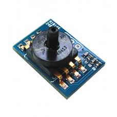 Breakout Board MPXV7002DP MPXV5004GC6U Sensor for APM2/APM 2.5