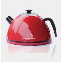 Creative Anion Humidifier Kettle Style Anion Purifier Ionizer Air Humidifier