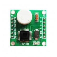HS410 TTL232 Digital Temperature and Humidity Sensor