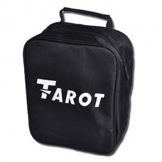 Tarot Model RC Remote Control Carry Bag TL2692 Waterproof Radio System Carrying Pouch