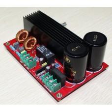 TDA8954 210W*2 Stereo Amp Digital Class-D Amplifier Board + Speaker Protection