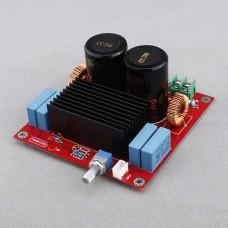 170W*2 TDA8950 TH Class D Stereo Audio Digital Power Amplifier Board