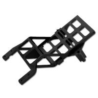 Rear holder for Walkera V450BD5 HM-V450BD5-Z-11