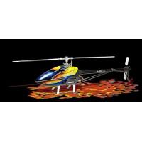 ALIGN T-REX 250 PRO DFC Super Helicopter Combo KX019011