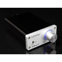 TOPPING TP20MK2 MKII TO20-MARK2 TA2020 Class T-AMP Digital Stereo Amplifier
