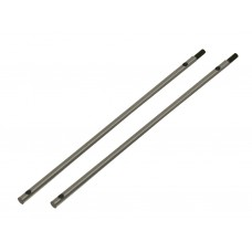 Main Shafts Pack((3 x 89 mm) for GAUI Hurricane 255  203222