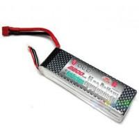 High Quality ACE 11.1V 2200mAh 30C LiPo Battery Pack