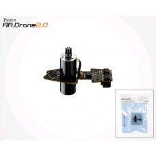 Motor and Controller for Parrot Ar.Drone 2.0 Ar.Drone 2.0-4
