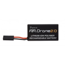 Battery LiPo Replacement Battery for Parrot Ar.Drone 2.0 Ar.Drone 2.0-7