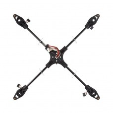 Central cross for Parrot Ar.Drone 2.0 Ar.Drone 2.0-8