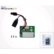 Main Board for Parrot Ar.Drone 2.0 Ar.Drone 2.0-9