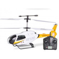 UDI U9 3CH Remote Control RC Toy Helicopter with Gyro