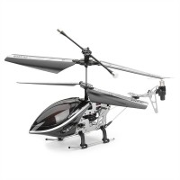 777-170 3CH RC i-helicopter for iPhone/ Android/ iPad/ iPod Touch with Gyro