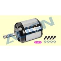 ALIGN 700M Brushless Motor(510KV) RCM-BL700M HML70M01